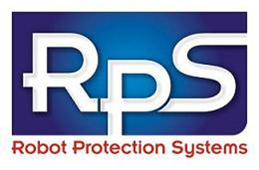 Bild zu RPS GmbH in München