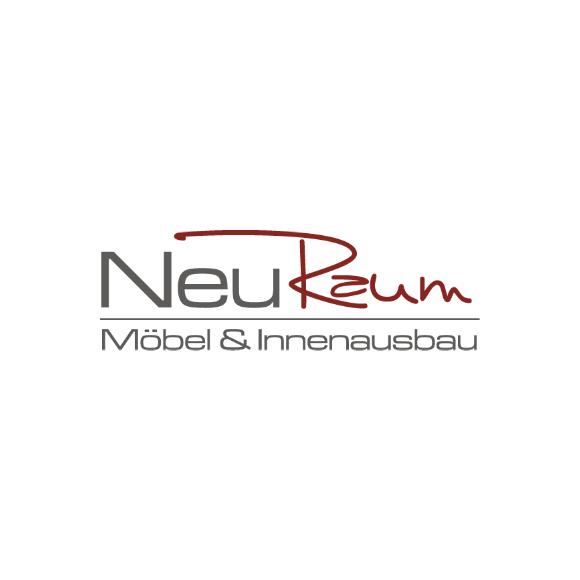 R n neuraum gmbh in windeck branchenbuch deutschland for Aufgaben innenarchitekt