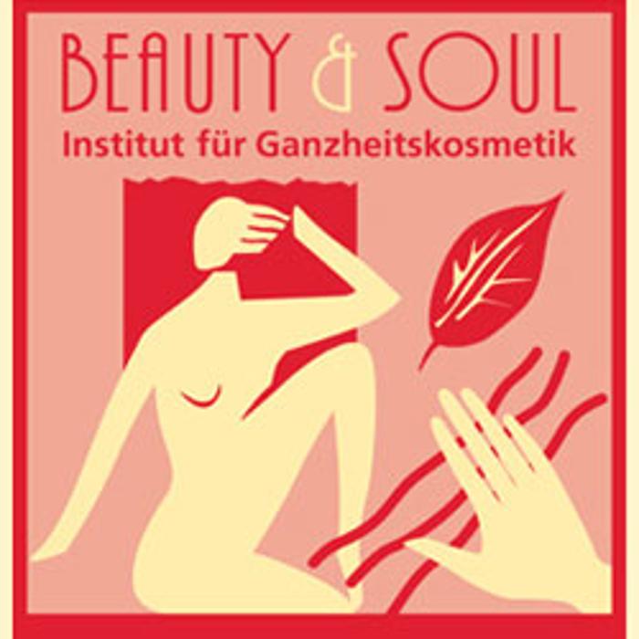 Bild zu Dorothee Zimmermann-Starke - Kosmetikinstitut Beauty and Soul in Bad Vilbel