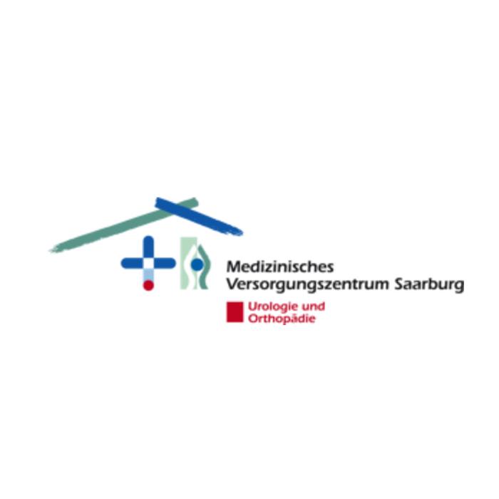 Bild zu Medizinisches Versorgungszentrum Saarburg GmbH - Orthopädie in Saarburg