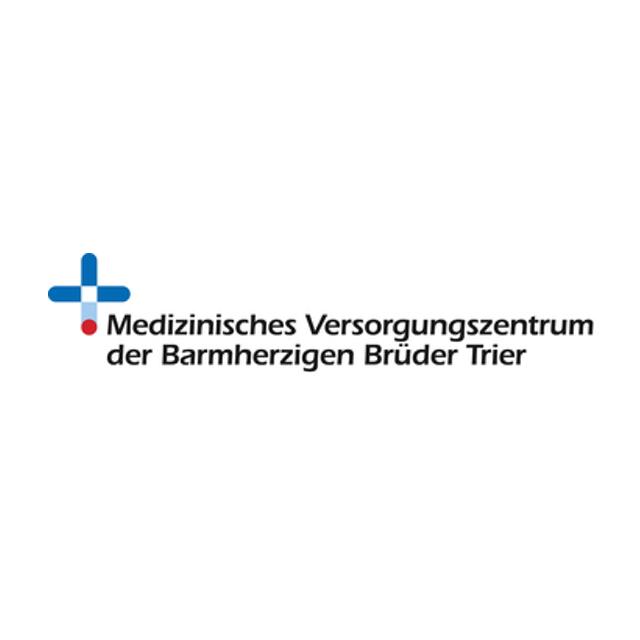 Medizinisches Versorgungszentrum der Barmherzigen Brüder Trier - Neuropsychologie
