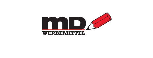 mD Werbemittel