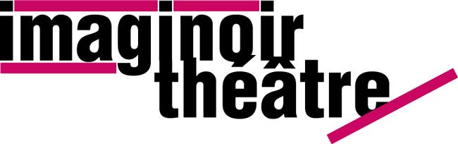 Imaginoir Théâtre