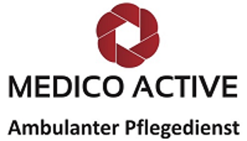 Medico Active Ambulanter Pflegedienst