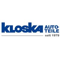 Karl-Heinz Kloska Autoteile eK