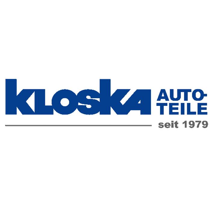 Bild zu Kloska Autoteile e.K. in Mechernich