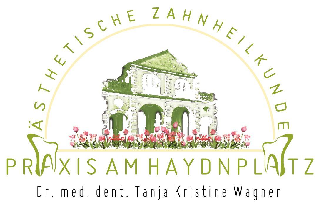 Bild zu Zahnnarztpraxis Dr.Tanja Wagner, Praxis für ästhetische Zahnheilkunde am Haydnplatz in Karlsruhe