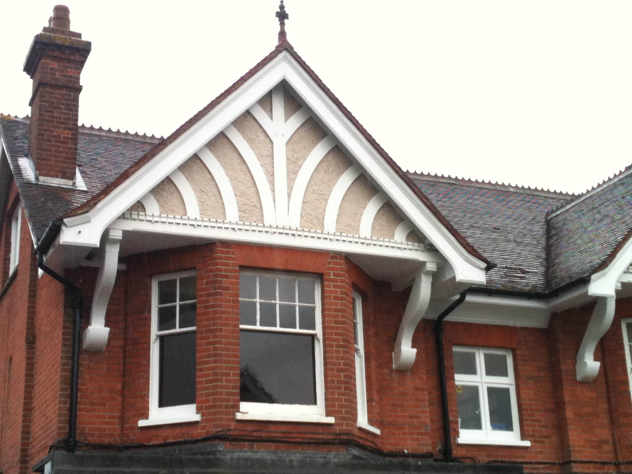 Aberdeen House Dental Practice - Hindhead, Hampshire GU26 6LD - 01428 605405 | ShowMeLocal.com