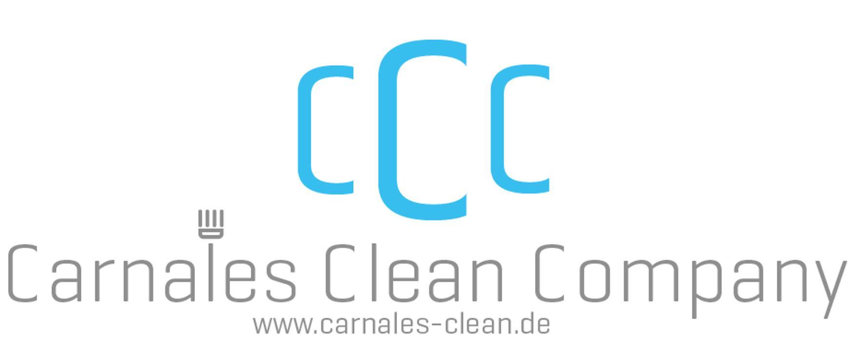 Bild zu Carnales Clean Company in Köln