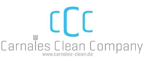 Carnales Clean Company
