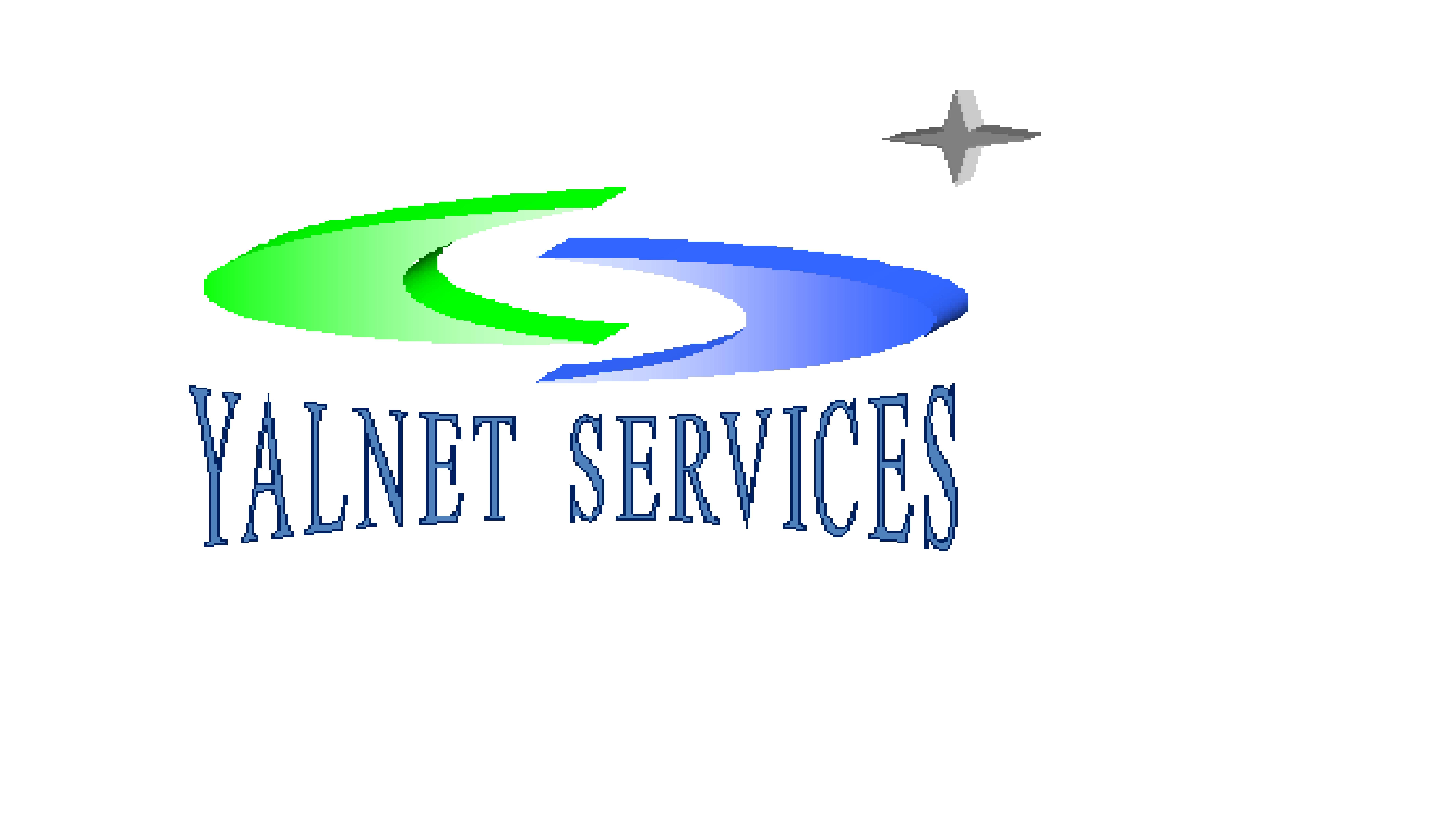 YALNET SERVICES