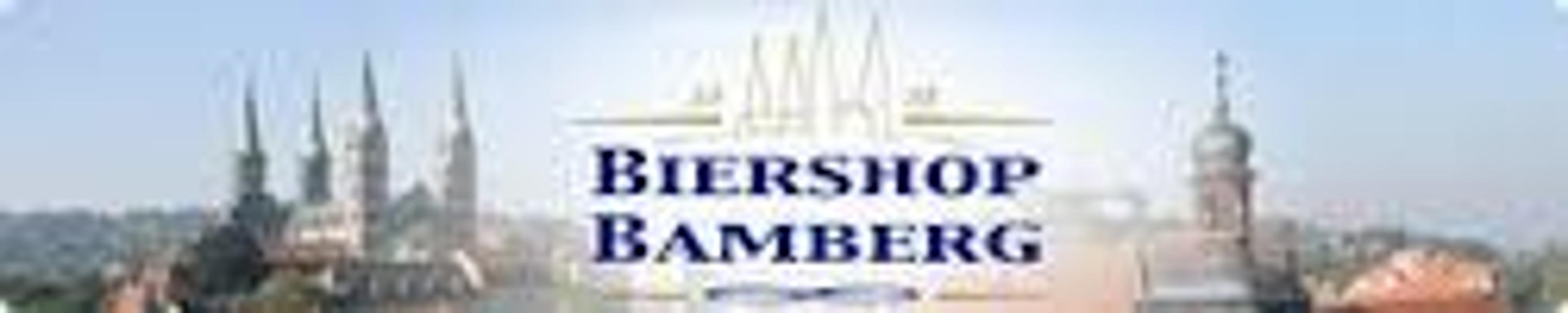GETRÄNKE KIESSLINGER GmbH • Breitengüßbach, Industriering 6 ...
