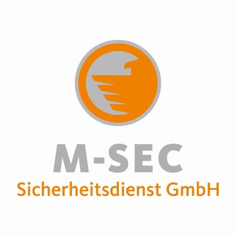 M-Sec Sicherheitsdienst GmbH