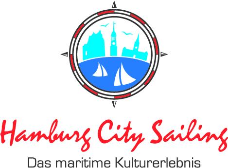 Hamburg City Sailing