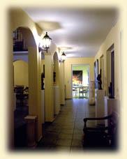 Hotel FELIXANUM