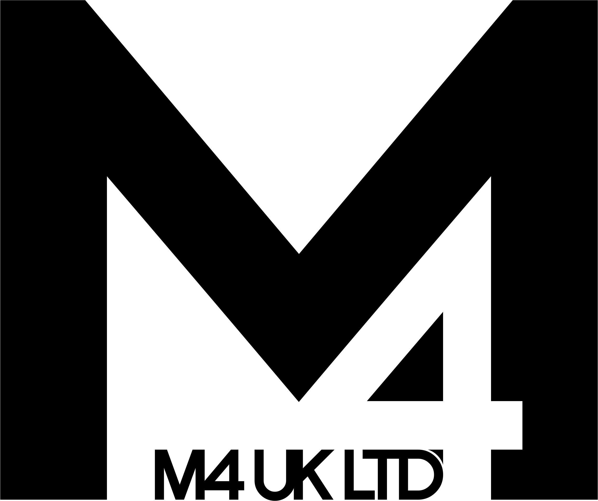M4 UK Ltd