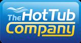 The Hot Tub Company