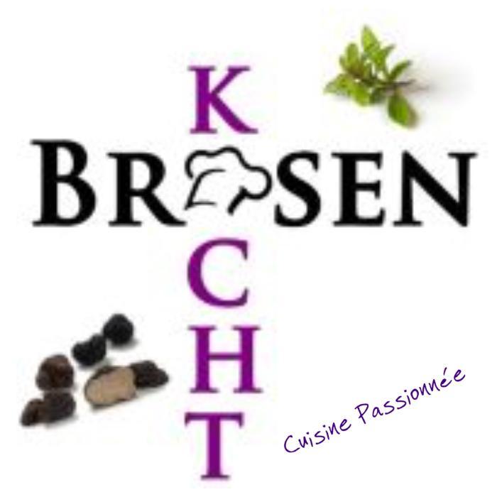 Bild zu Brosen-Kocht Catering, Events & mehr... in Düsseldorf
