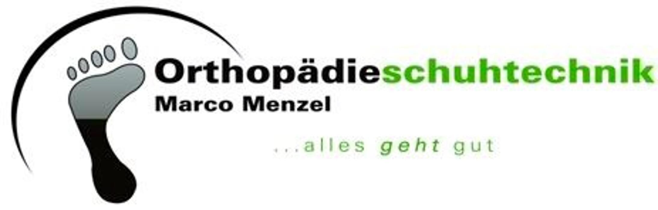 Bild zu Orthopädieschuhtechnik Marco Menzel in Brandenburg an der Havel