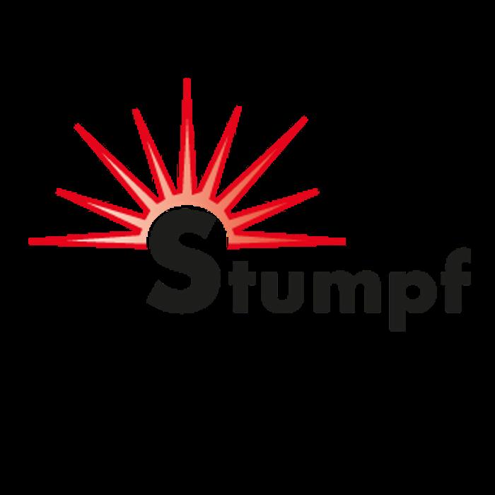 Bild zu Stumpf Sonnenschutztechnik GmbH in Grünberg in Hessen