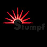 Stumpf Sonnenschutztechnik GmbH