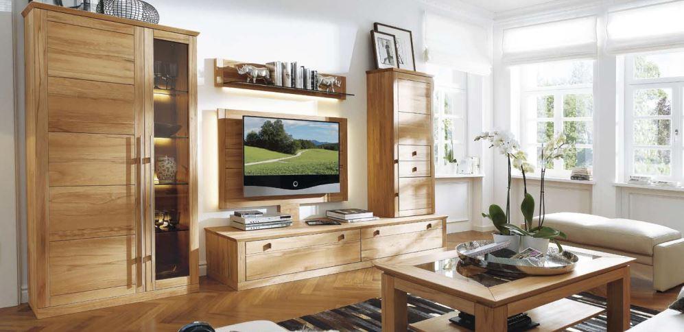 m bel wirth gmbh co kg m bel einzelhandel wei enhorn deutschland tel 0730996. Black Bedroom Furniture Sets. Home Design Ideas