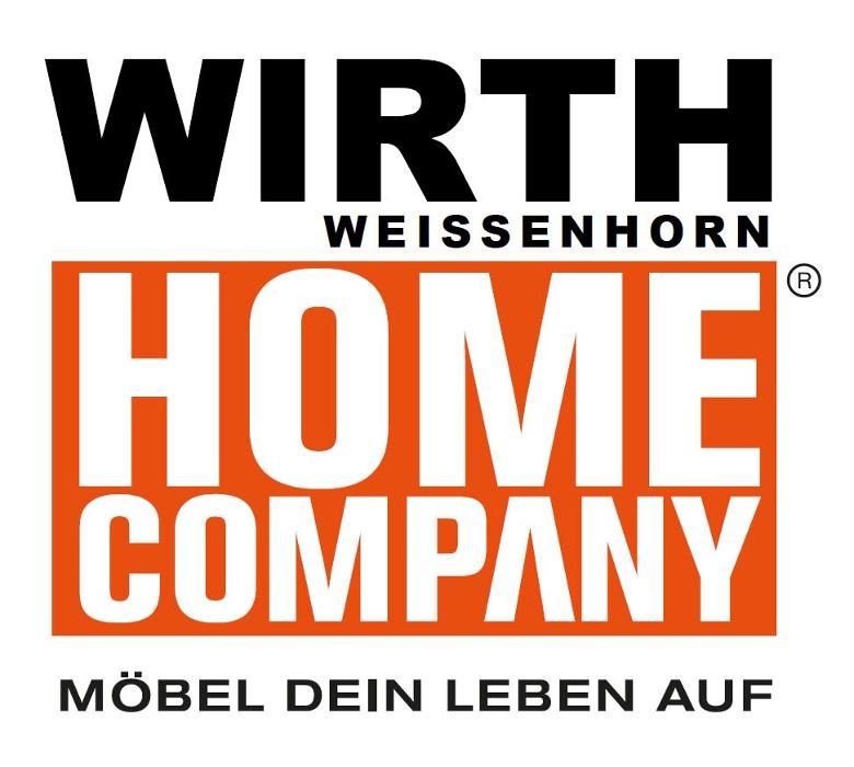wirth homecompany m bel wirth gmbh co kg in wei enhorn memminger stra e 60. Black Bedroom Furniture Sets. Home Design Ideas