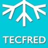 TEC-FRED SERVEI, S.L.