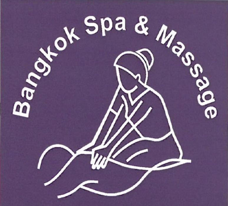 Bild zu Bangkok Spa & Massage in Essen