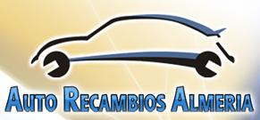 AUTO RECAMBIOS ALMERIA