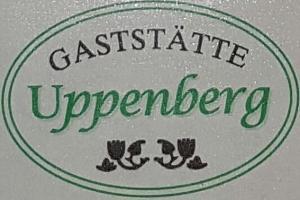 Gaststätte Uppenberg