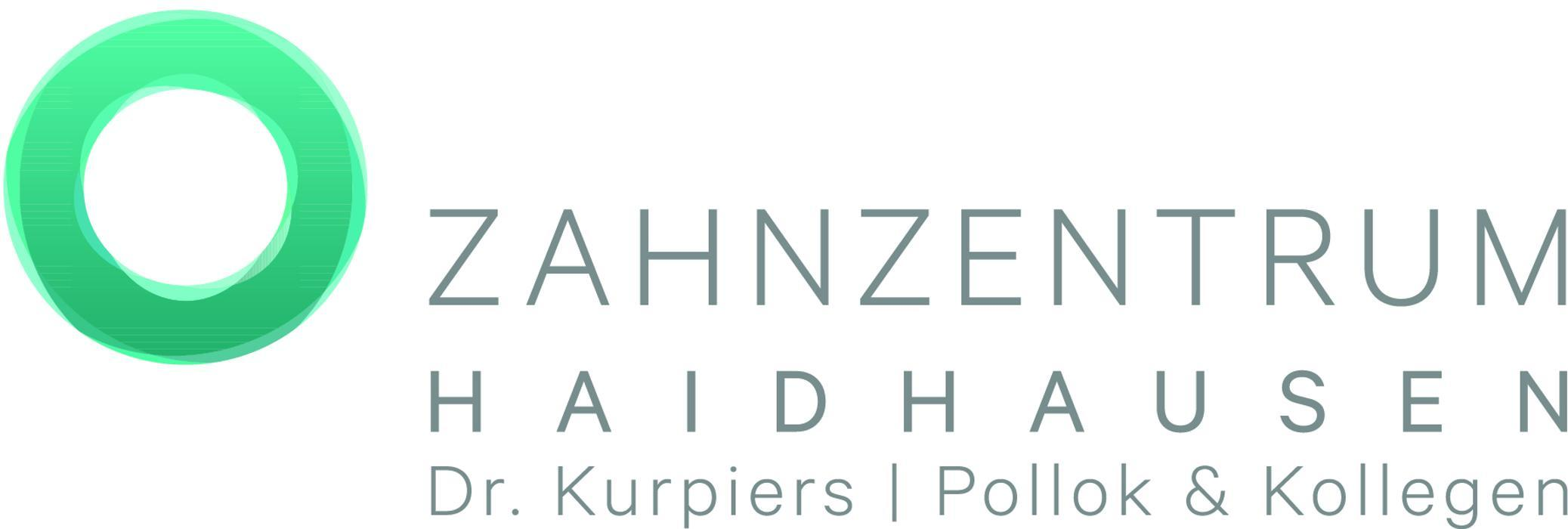 Bild zu Zahnarztpraxis Haidhausen - Dr.H-R.Kurpiers in München