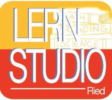LernStudio Ried