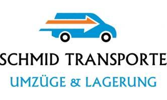 SCHMID TRANSPORTE