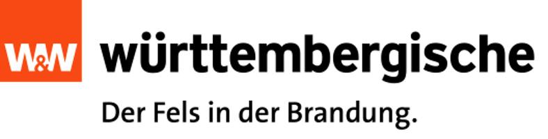Württembergische Generalagentur Racanelli