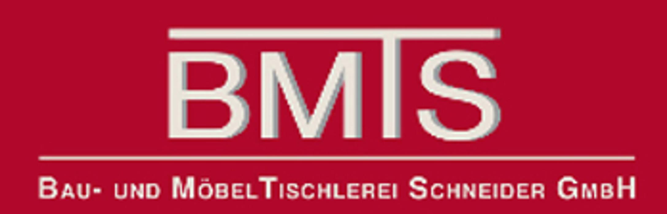 Möbeltischlerei Berlin bmts bau und möbeltischlerei schneider gmbh berlin