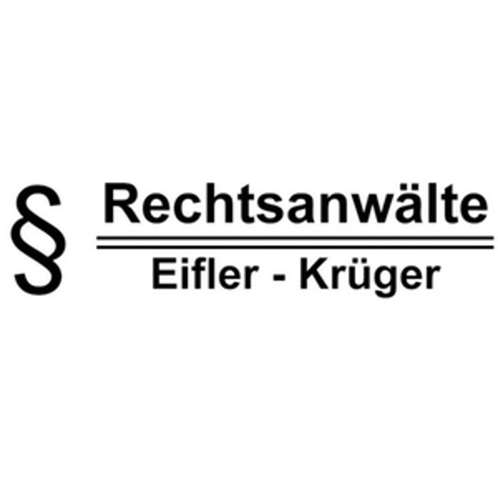 Bild zu Krüger Jutta - Rechtsanwältin in Nonnweiler