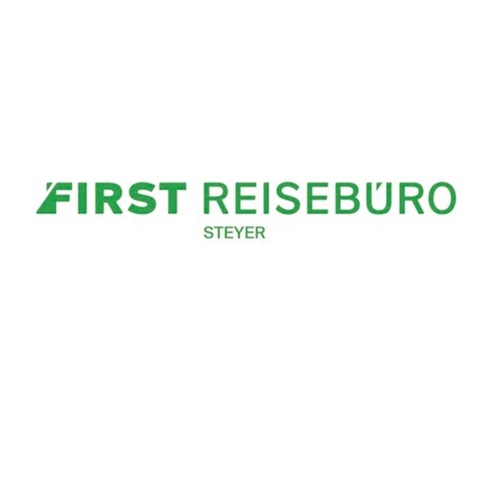 Bild zu FIRST Reisebüro Steyer GmbH in Neu Anspach
