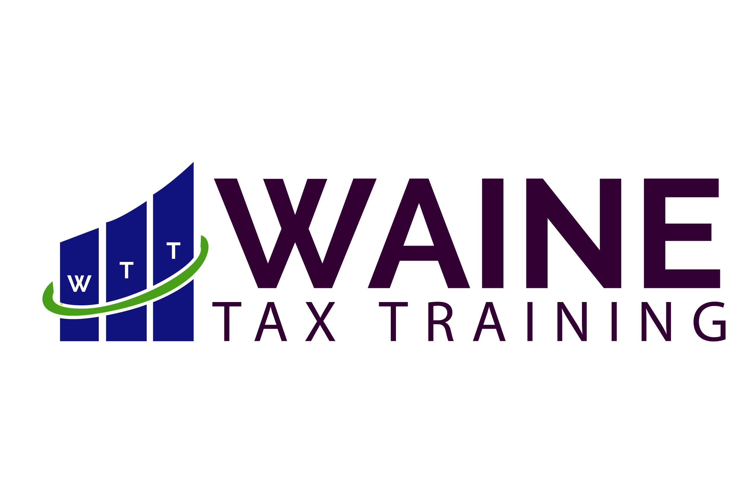 Waine Tax Training - Hampton, London TW12 3XY - 07715 760400 | ShowMeLocal.com