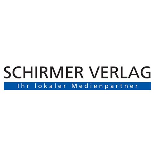 Foto de Schirmer Verlag, Zweigniederlassung der Ebner Media Group GmbH & Co. KG