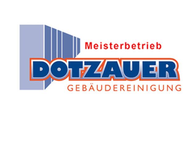 Gebäudereinigung Dotzauer