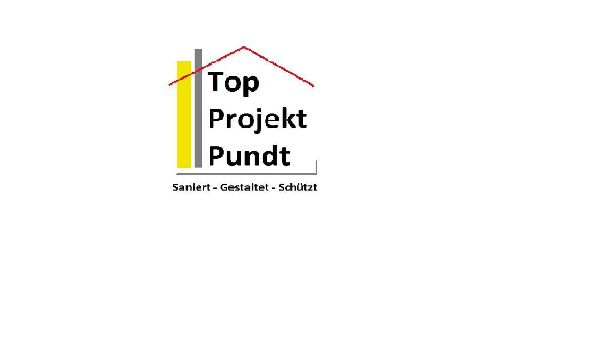 Bild zu Top Projekt Pundt in Landsberied