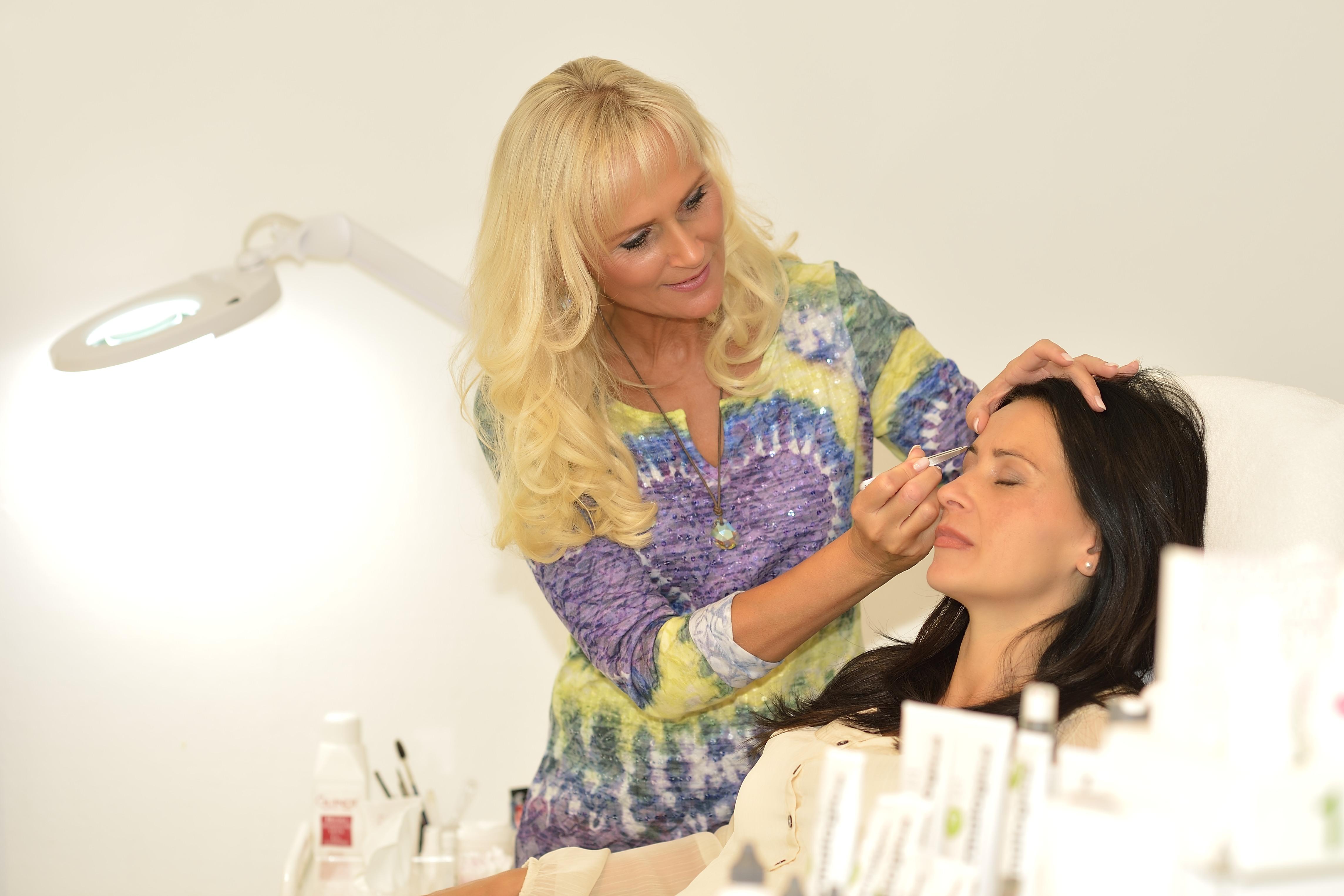 Beauty-Lounge Kosmetik Gottwald