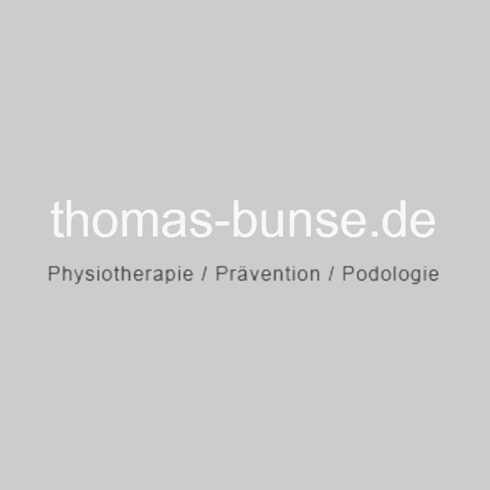 Bild zu Aktiv & Gesund - Praxis für Physiotherapie in Köln