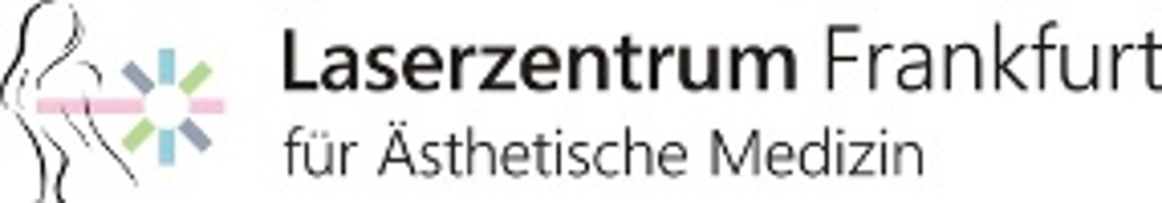 Bild zu Laserzentrum für Ästhetische Medizin in Frankfurt am Main