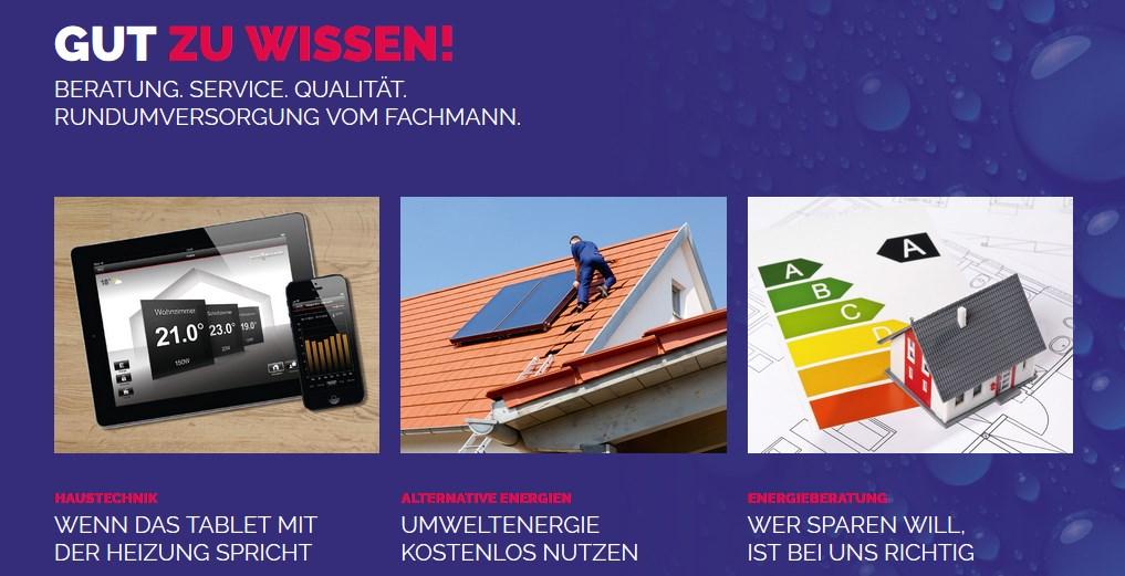 Odenthal Haustechnik GmbH