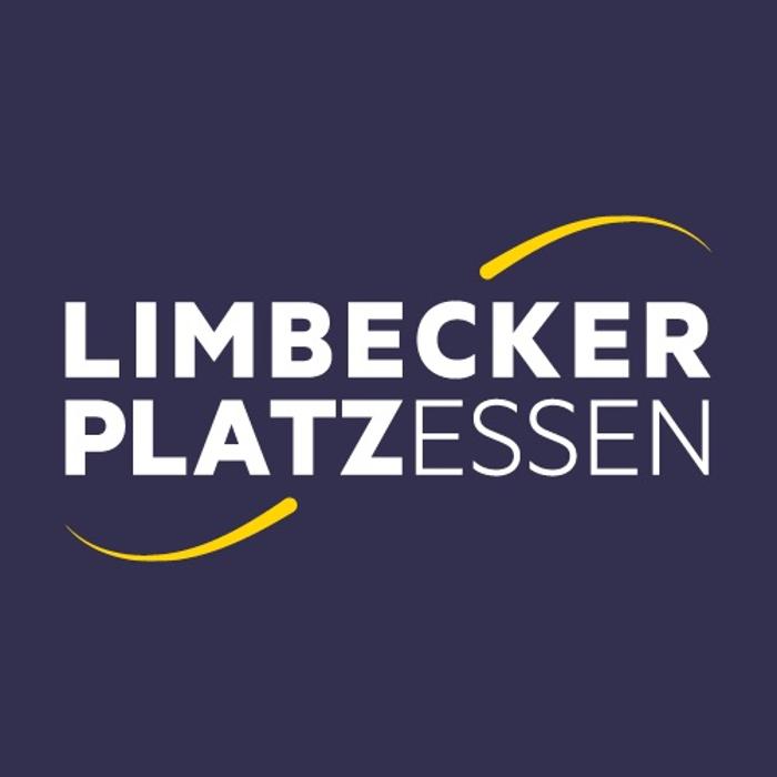 Limbecker Platz in Essen