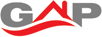 GAP PROPERTY SERVICES LEICESTER LTD