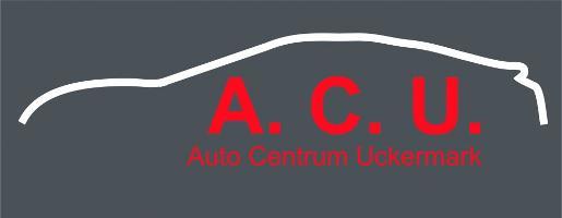 Auto Centrum Uckermark GmbH