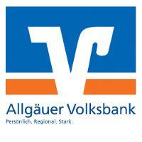 Allgäuer Volksbank Filiale Blaichach